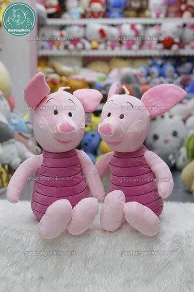 lợn bông Piglet