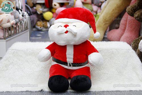 Ông Già Noel Đứng