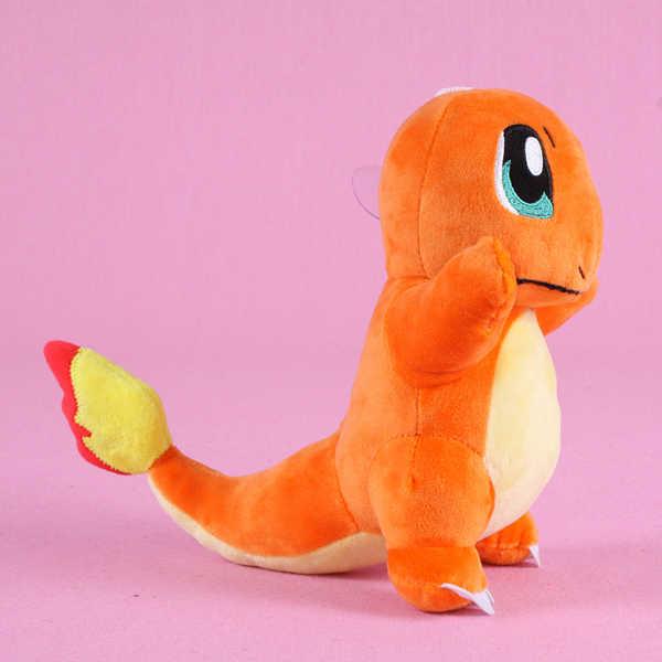 khủng long lửa bông