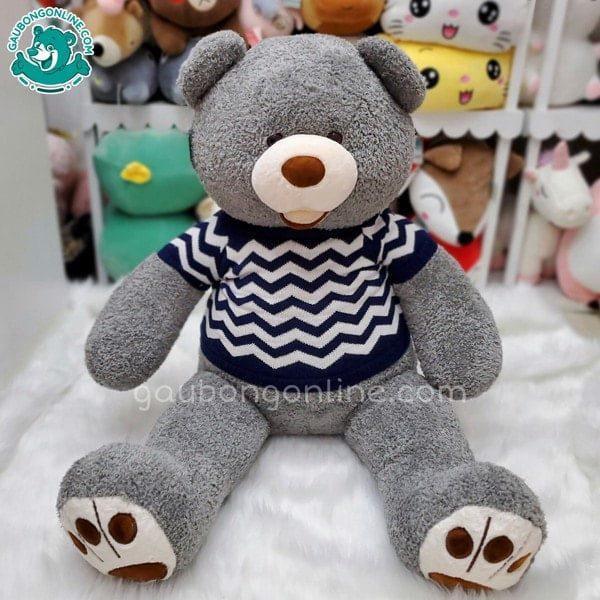 mua gấu tặng người yêu