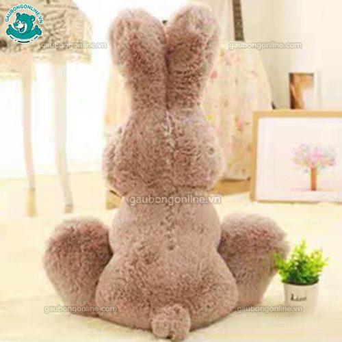 Thỏ Bông IKEA