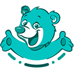 Gấu bông online