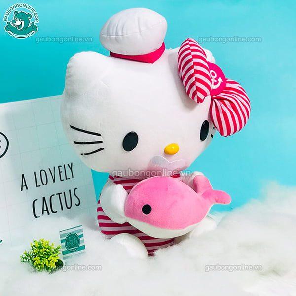 Kitty Các Loại