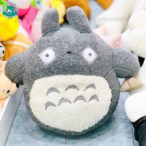 Totoro Túi Quà