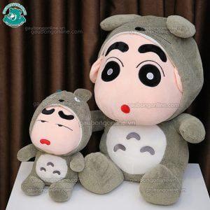 Shin Totoro Bông