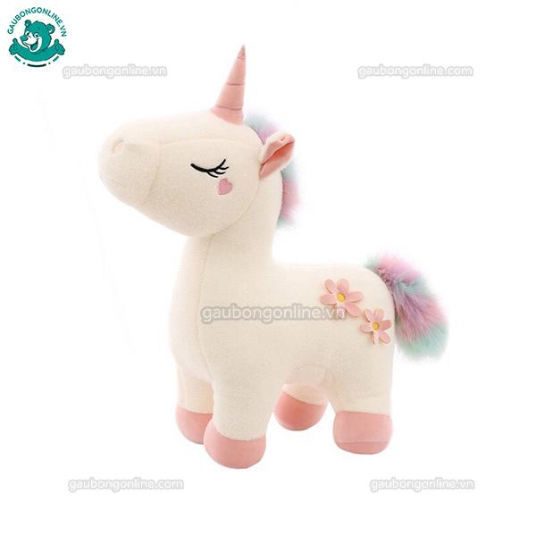 Unicorn Cứng