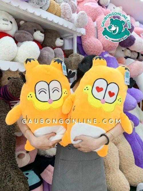 Mèo Garfield